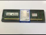 DDR2 4Gb 800Mhz(for AMD)