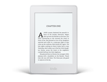 Amazon Kindle Paperwhite 2015 (белый)
