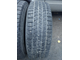 № 762/2. Шины 225/65R17 Pirelli Scorpion ice snow