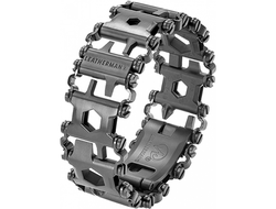 "Мультитул  ""Leatherman"" TREAD браслет"