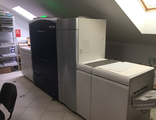 Принтер Xerox Color 1000