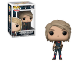 Фигурка Funko POP! Vinyl: Games: Destiny S2: Amanda Holliday
