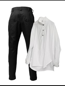 8172449ea5b Он-лайн магазин мужской одежды