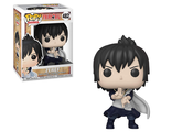 Фигурка Funko POP! Vinyl: Fairy Tail S3: Zeref