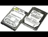 Жесткий диск HDD SATA 2.5 б.укупить в г.Ярославле AMD76.