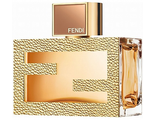 (женский) FENDI FAN DI FENDI LEATHER ESSENCE