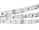 Лента RT2-5050-30-12V RGB (150 LED)