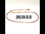Термопара газового конвектора АКОГ