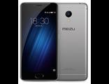 Купить meizu m3s mini в Казани