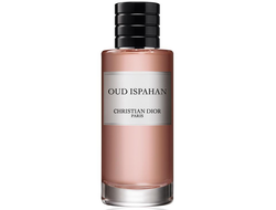 "Christian Dior ""Oud Ispahan""100ml"