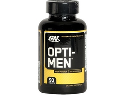 ON Opti-Men (90 caps)