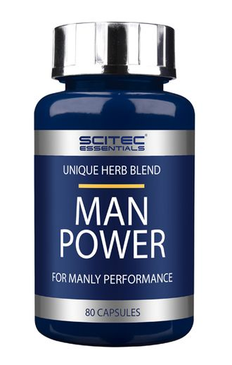 Men's( Man power)