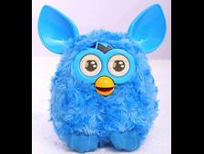 Интерактивная игрушка Ферби по кличке Пикси