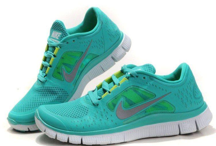 c63d5093 Nike Free Run – цены, размеры, купить, кроссовки для бега, в ...