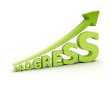 Консультации по продвижению - OTA, GDS, SMM, PR, Marketing