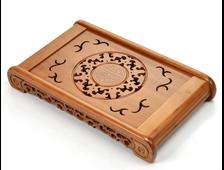 Чабани (чайные доски)