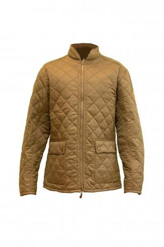 "Куртка ""Remington"" Jaket Shaded olive"