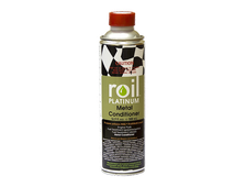 Roil Platinum™ Metal Conditioner, 500 мл