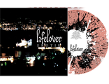 Lifelover Erotik LP splatter