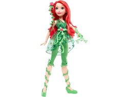 Пойзон Айви - Супергероини / DC Super Hero Girls Poison Ivy