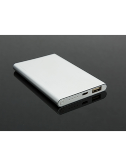 power bank 12000