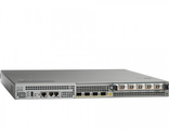 Cisco ASR1001-5G-SECK9
