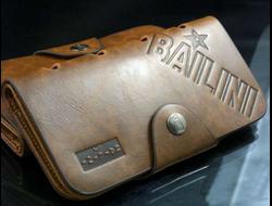 Мужское портмоне Bailini Long Original