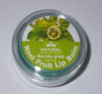 кокосовое масло саратов