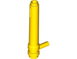Cylinder 1 x 5 1/2 with Handle Friction Cylinder, Yellow (87617 / 4610288 / 6195917)