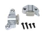 330-0518 S&S Cycle Hydraulic Cam Chain Tensioner Kit for 2007-'16 HD® & 2006 Dyna® Big Twins