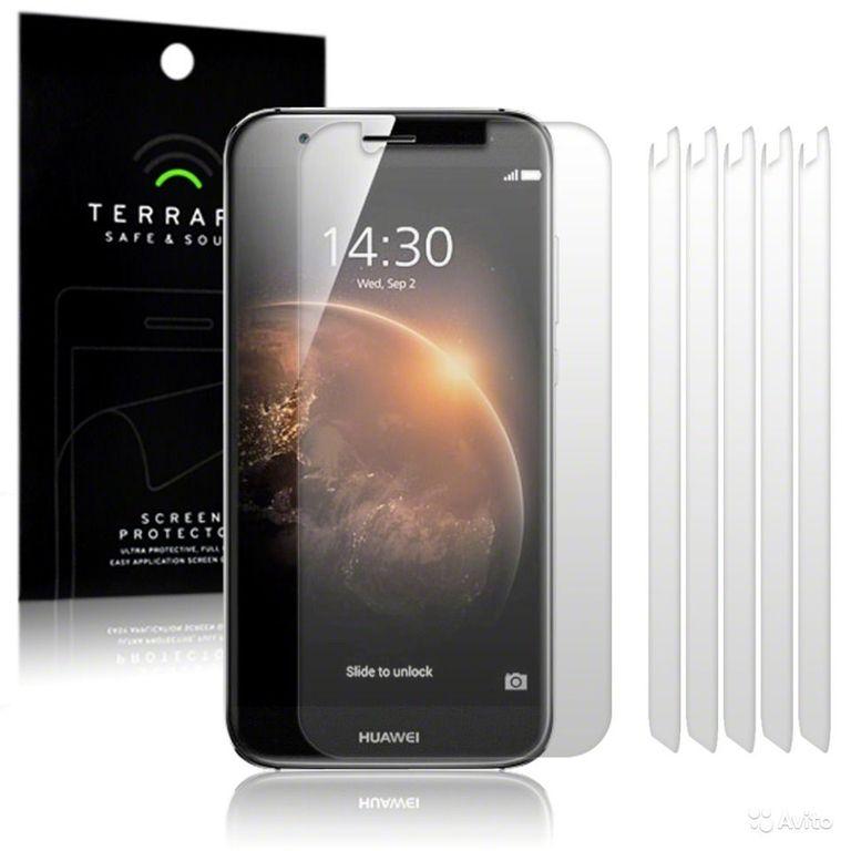 �������� ������ ��� Huawei G8 / RIO-L01