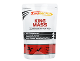 King Protein King Mass 1000 г