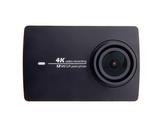 Xiaomi Yi 4K Action Camera Серая