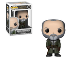 Фигурка Funko POP! Game of Thrones Davos Seaworth