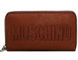 Moschino Purple 1294