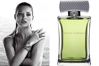 "David Yurman ""Fresh Essence"", 100ml"