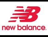 Кроссовки New Balance