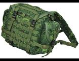 Рюкзак (DAM 78025)