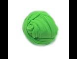 Капрон для цветов флуоресцентно-зелёный