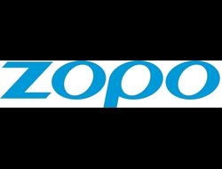 Ремонт ZOPO