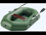 Надувные лодки Аква Оптима