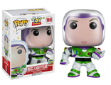 Фигурка Funko POP! Vinyl: Disney: Toy Story: Buzz