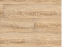 Биополы PURLINE Traditional Oak Brown PL051R