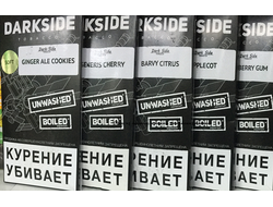 Табак Darkside (РФ)
