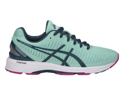 ASICS GEL-DS TRAINER 23 (W)