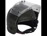 Шлем ЗШ-1-2М (DAM 78028)