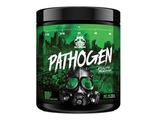 (Outbreak Nutrition) Pathogen - (300 гр) - (дыня)