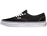 Vans Authentic Black (36-45) арт-004