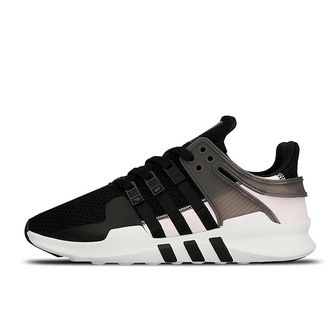 "Adidas EQT Support ""ADV"" Core Black/Running White (36-44)"