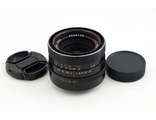 Объектив Carl Zeiss Jena Pancolar 50 mm f/ 1.8 №9825148